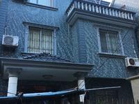 出租南庄2室2厅2卫200平米2000元/月住宅