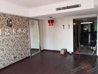 出售财富中心3室2厅1卫112平米92万住宅