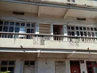 出售其他小区6室2厅2卫139平米186万住宅