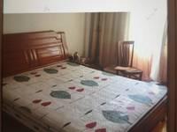 出租其他小区3室2厅2卫128平米2800元/月住宅