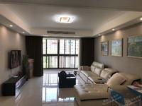 出售金域华府豪装3室2厅2卫138.35平米216万住宅