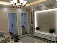 出售蓬莱小区3室2厅2卫122.18平米118万住宅