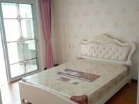 出售其他小区4室2厅2卫102平米102万住宅