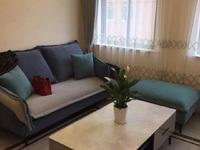 出售永泰华苑3室2厅1卫98平米138万住宅