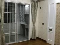 出售银都佳园3室2厅1卫82平米113万住宅