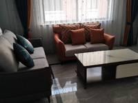 出售翡翠苑豪装3室2厅2卫120平米150万住宅