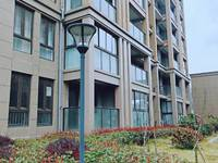 出售东城佳苑东边套白胚3室1厅1卫95.2平米70万住宅