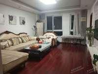 梅苑中央花城,东河三期多层套房4四室两厅两卫
