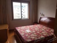 出售文峰小区3室2厅2卫125平米140万住宅
