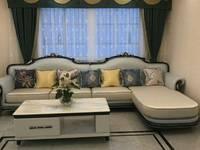 出售文峰小区3室2厅2卫104平米112万住宅