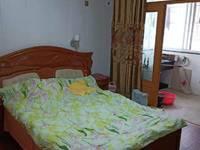 百花路小区3室2厅1卫99平米95万住宅
