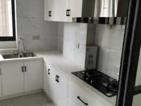 出租紫汀全新精装盛园2室1厅1卫89平米3300元/月住宅