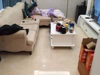 出售海城阳光苑2室2厅1卫73平米83万住宅