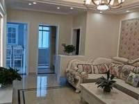 出售金秋小区3室2厅1卫90平米102万住宅