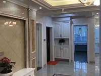 出售其他小区3室1厅2卫110平米100万住宅