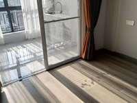 出售文峰小区3室1厅1卫105平米113万住宅