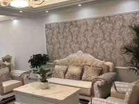 出售金秋小区3室1厅1卫93平米102万住宅豪华装修