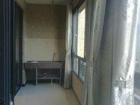 出租奥林公馆3室1厅2卫130平米3300元/月住宅