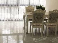 塔山路新豪装楼层好客厅大气可做婚房急卖价格可谈