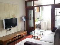 出售新峰小区实验学区房2室2厅1卫75平米74万住宅