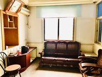 新华小区2楼 整租 三室一厅 个人房源