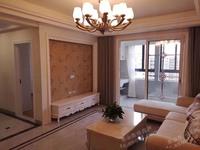 急出售欢乐家园三期2室2厅1卫90平米89万住宅送地下车位