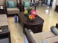 出售绿城 蘭园,自住装修,3室2厅2卫137平米218万住宅