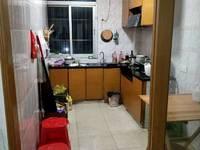 出售其他小区2室1厅1卫70平米69万住宅