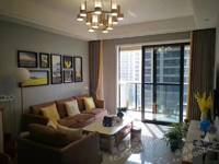 出售绿城 蘭园豪装,3室2厅1卫90平米150万加车位住宅