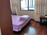 出售东河三期豪装3室2厅2卫125平米152万住宅