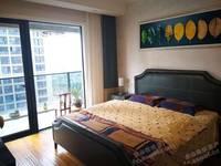 出售绿城 蘭园3室2厅1卫92平米146万住宅