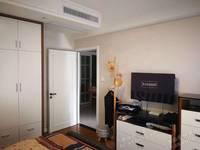 出售绿城 蘭园3室2厅1卫93平米145万住宅