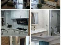 出售欢乐家园2室2厅1卫90平米90万住宅