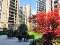 出售绿城 蘭园3室1厅1卫90平米130万住宅,20年3月份满2年