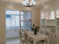 出售文峰小区3室2厅1卫106平米112万住宅