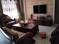 出售大红鹰别墅4室2厅3卫265平米538万住宅