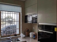 出售瀛洲小区别墅5室2厅3卫220平米320万住宅