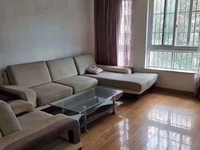 出售东河三期3室2厅1卫100平米128万住宅