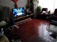 出售龙泽名园4室2厅3卫200平米360万住宅