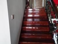 出售东河二期4室2厅2卫165平米248万住宅