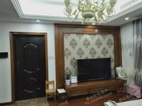 出售牡丹苑3室2厅1卫89平米130万住宅