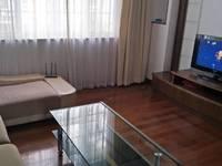 出售阳明花园3室2厅1卫93平米118万住宅