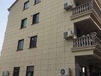 新房首租南庄小厅村2室1厨1卫60平米1400元/月住宅