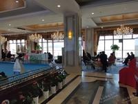 出售恒大御海湾2室2厅1卫86平米69万住宅
