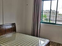 丽景小区出租其他清爽小区3室2厅2卫145平米3200元/月住宅