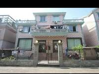 出售爵溪望海路三层别墅265平方,108万国有有证