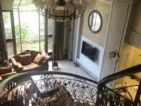 龙泽名园独栋别墅出售