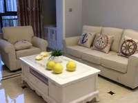 出售牡丹苑90平方精装修三室两厅