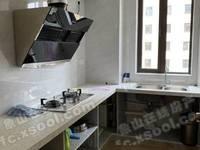 出租悦兰庭2室2厅1卫86平米2400元/月住宅