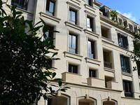 半岛康桥洋房急卖房产证121平方实际面积200平方